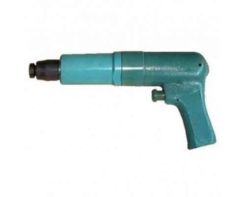 Молоток клепальный КМП-42