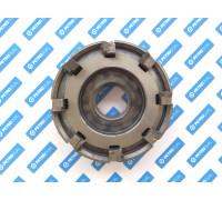 Фреза торцевая насадная 400 с 5-гранными пластинами PNUM (10114-110408) Т15К6 фото